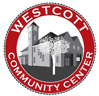 Westcott Community Center